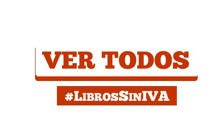 Libros sin IVA
