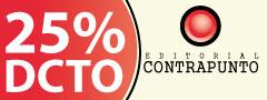 25% Contrapunto