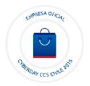 Tienda Oficial - CyberDay 2015