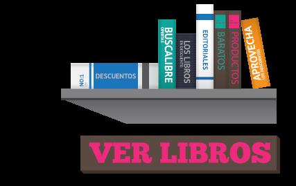 CyberDay Libros - Ver todos ...