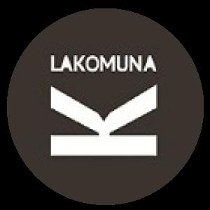 La Komuna
