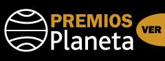Premios Planeta