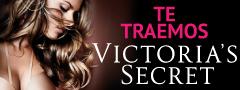 Te Traemos de Victoria's Secret