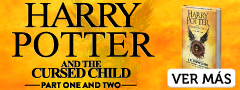 Harry Potter And The Cursed Child - Parts One & Two (special Rehearsal Edition): The Official Script Book Of The