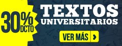 Textos Universitarios