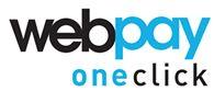 Buscalibre OneClick